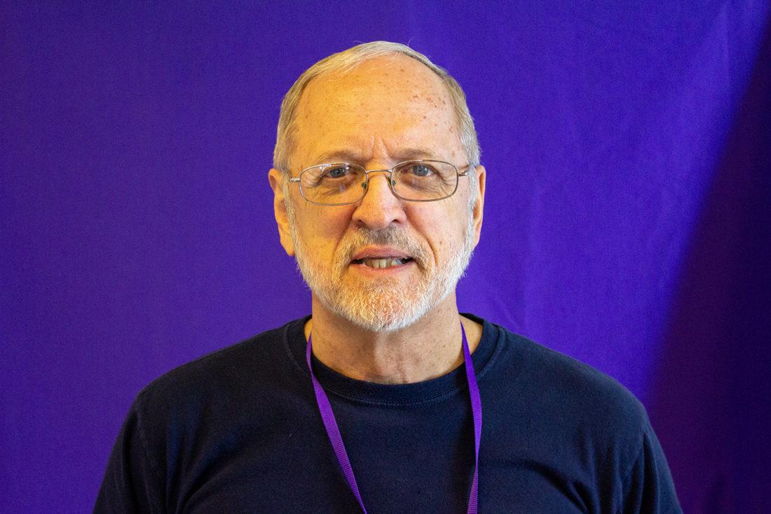 Jesse Shandrowski
